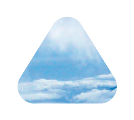The Air Element